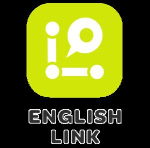 English Link Marcin Okrzeja_logo