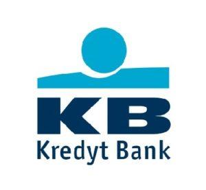 kredytbank-logo