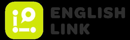 Język angielski – Wołomin – kursy, tłumaczenia -English Link